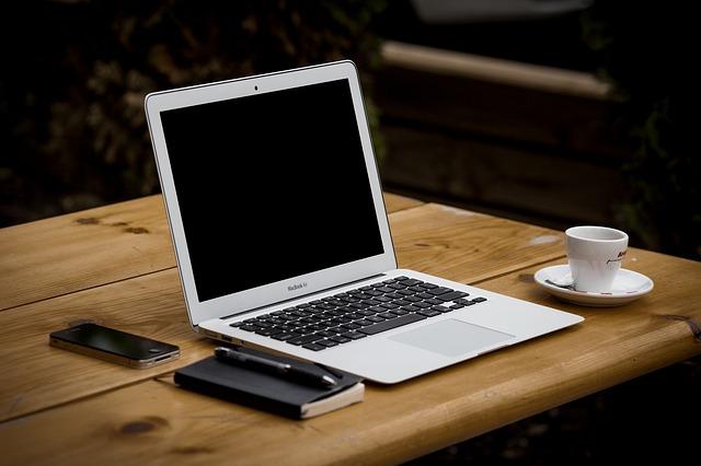Как сделать запись на wordpress