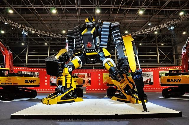 31-robot-763525_640