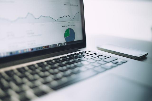 analytics adsense google