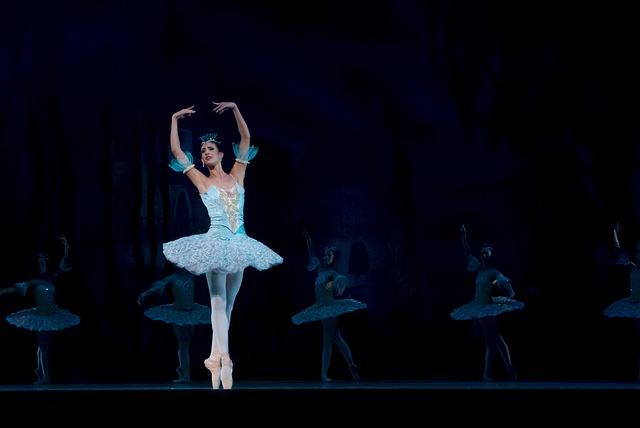 ballet-534357_640
