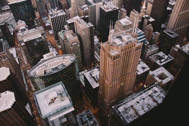 buildings-768466_640