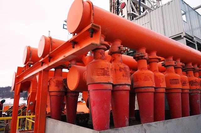drilling-rig-863281_640