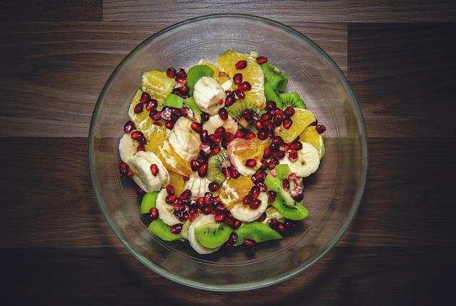 fruit-salad-925997_640