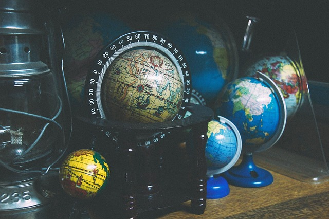 globe-924927_640