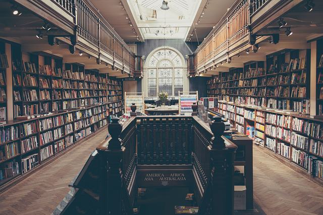 library-869061_640