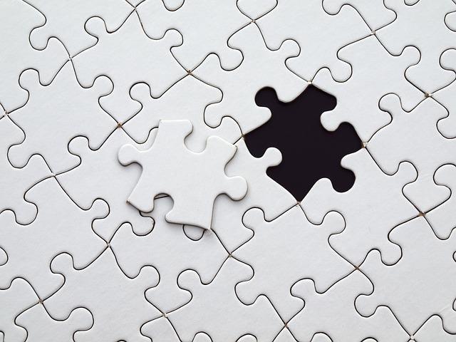 puzzle-693870_640