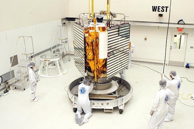 space-probe-11590_640