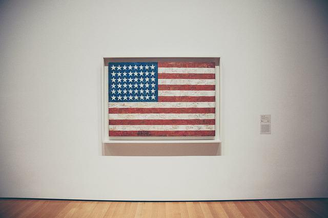 american-flag-802037_640