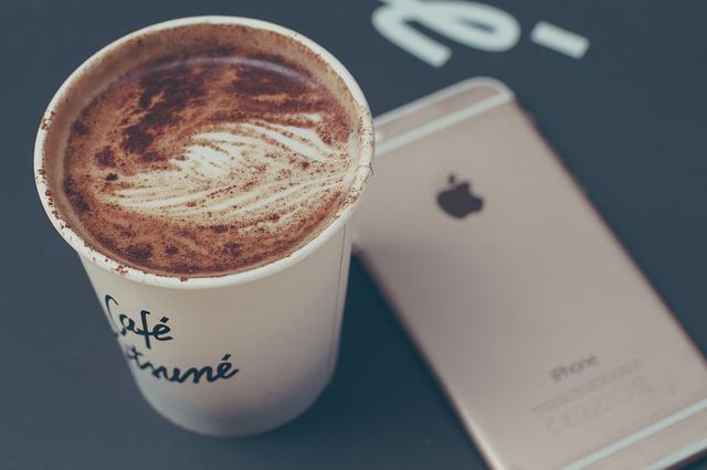 coffee-923094_640