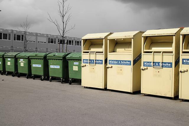 garbage-298774_640