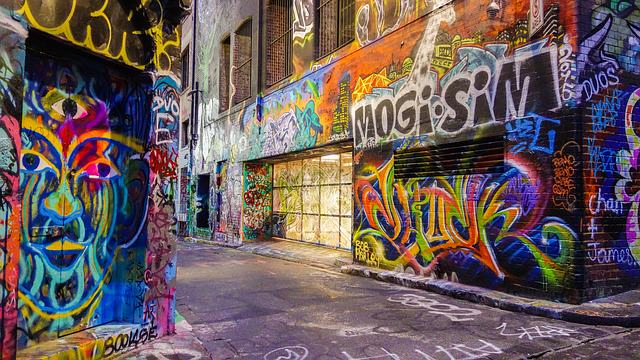 graffiti-966463_640