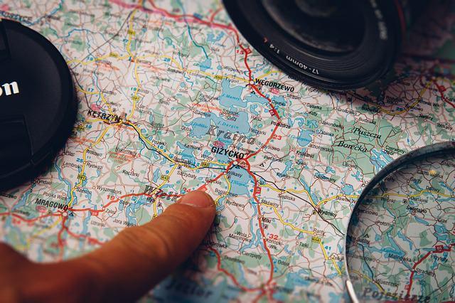 map-925067_640