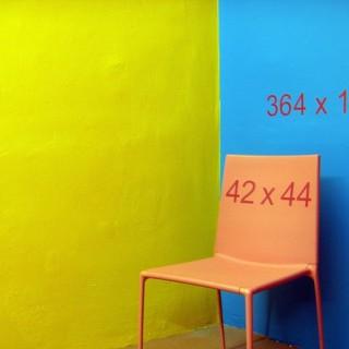 color-106738_640_mini