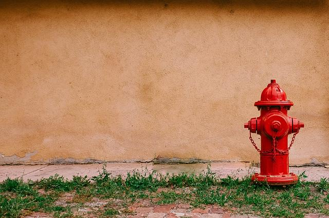 fire-hydrant-947324_640