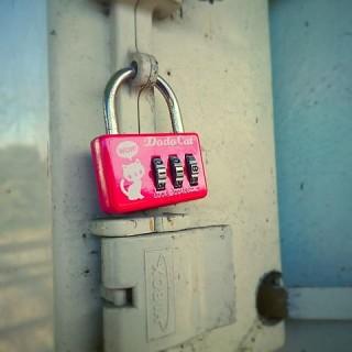 lock-618376_640_mini