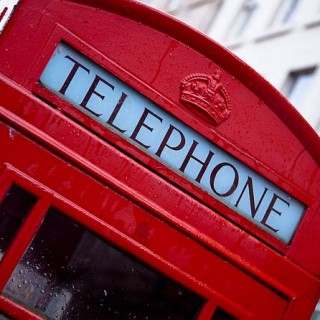 telephone-1055044_640_mini_mini