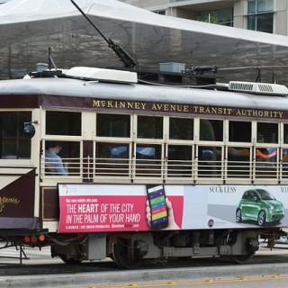 trolley-842656_640