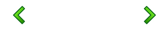 09-12-2015 16-59-53_mini