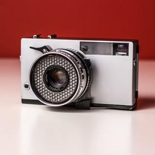 camera-933220_640