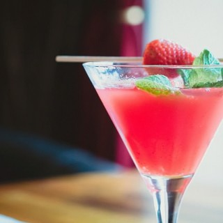 cocktail-919074_640_mini