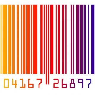 code-19052_640_mini