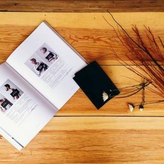 diary-455756_640_mini_mini