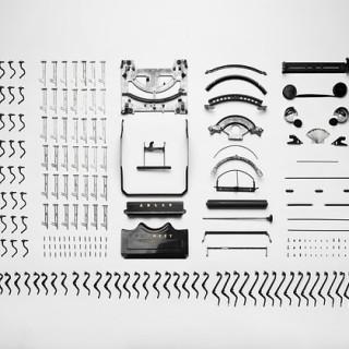 disassembly-336507_640_mini