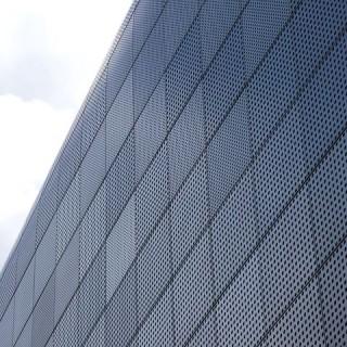 facades-377004_640_mini