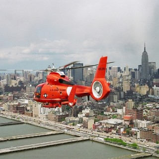 helicopter-811878_640_mini