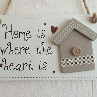 home-660378_640_mini