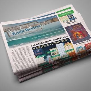 newspaper-1054155_640