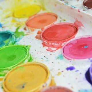 paint-1067686_640_mini