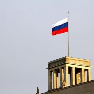 russia-1046691_640_mini