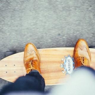 skateboard-405894_640_mini