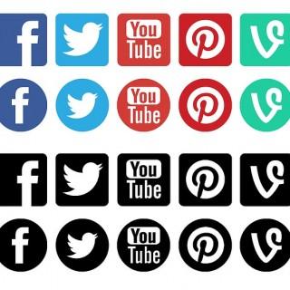 social-media-1084962_640_mini
