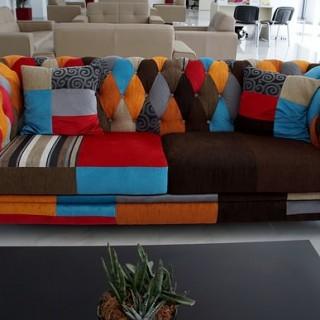 sofa-837019_640_mini