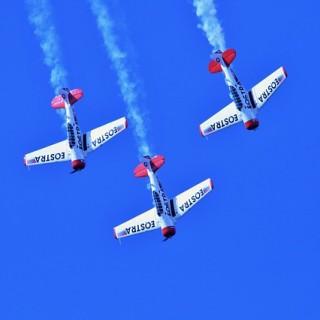 air-show-389963_640