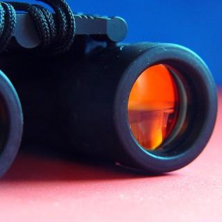 binoculars-954021_640_mini