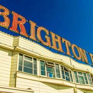 brighton-pier-880054_640_mini