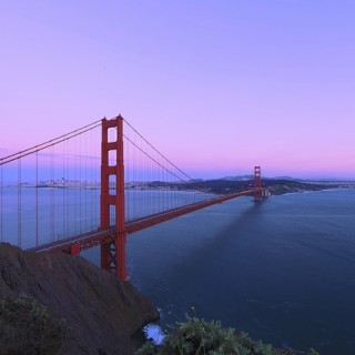 golden-gate-bridge-768481_640