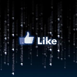 like-1135176_640_mini