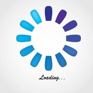 loading-645268_640_mini