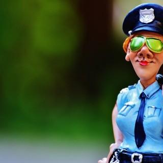 policewoman-985045_640