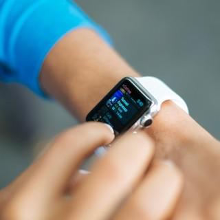 smart-watch-821565_640
