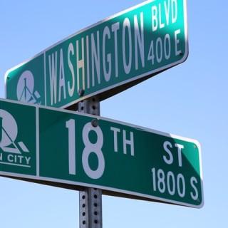 street-signs-438765_640_mini