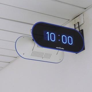 clock-337517_640
