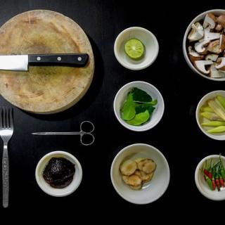 cooking-1013455_640_mini
