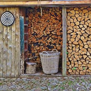 firewood-1157304_640 (1)_mini