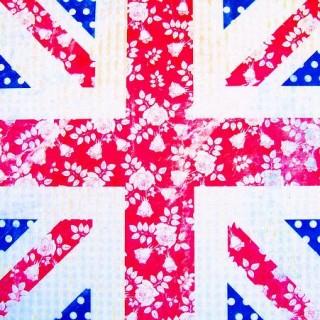 flag-1024413_640_mini_mini