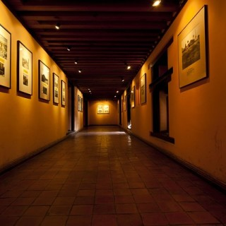 museum-100933_640